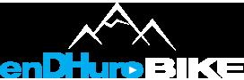 logo enDHurobike
