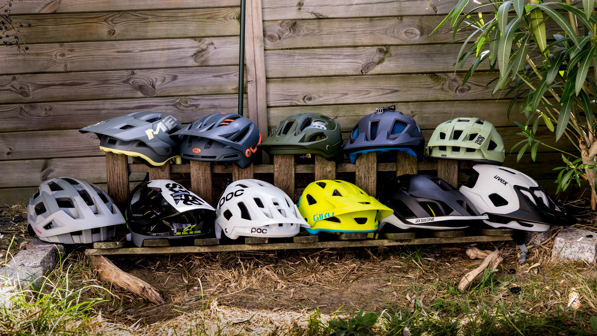 11-casque-enduro-en-test