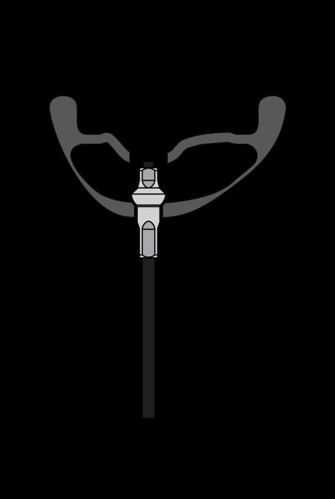 AM30_RimProfile+Nipple