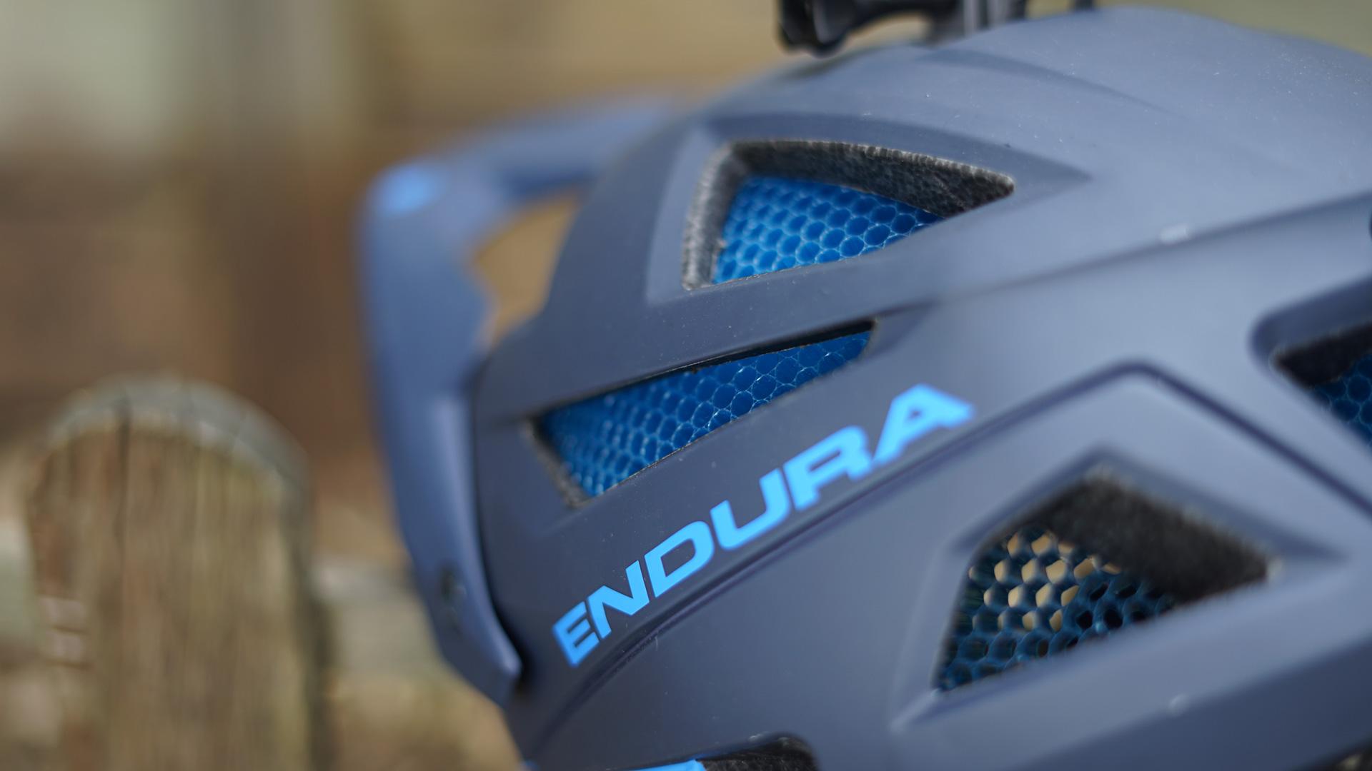 Endura MT500 Koyrod