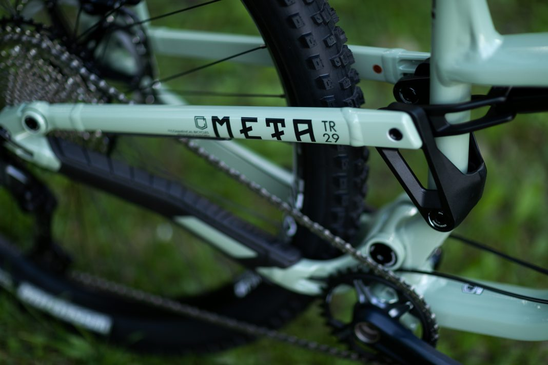 Meta TR 29 Essential