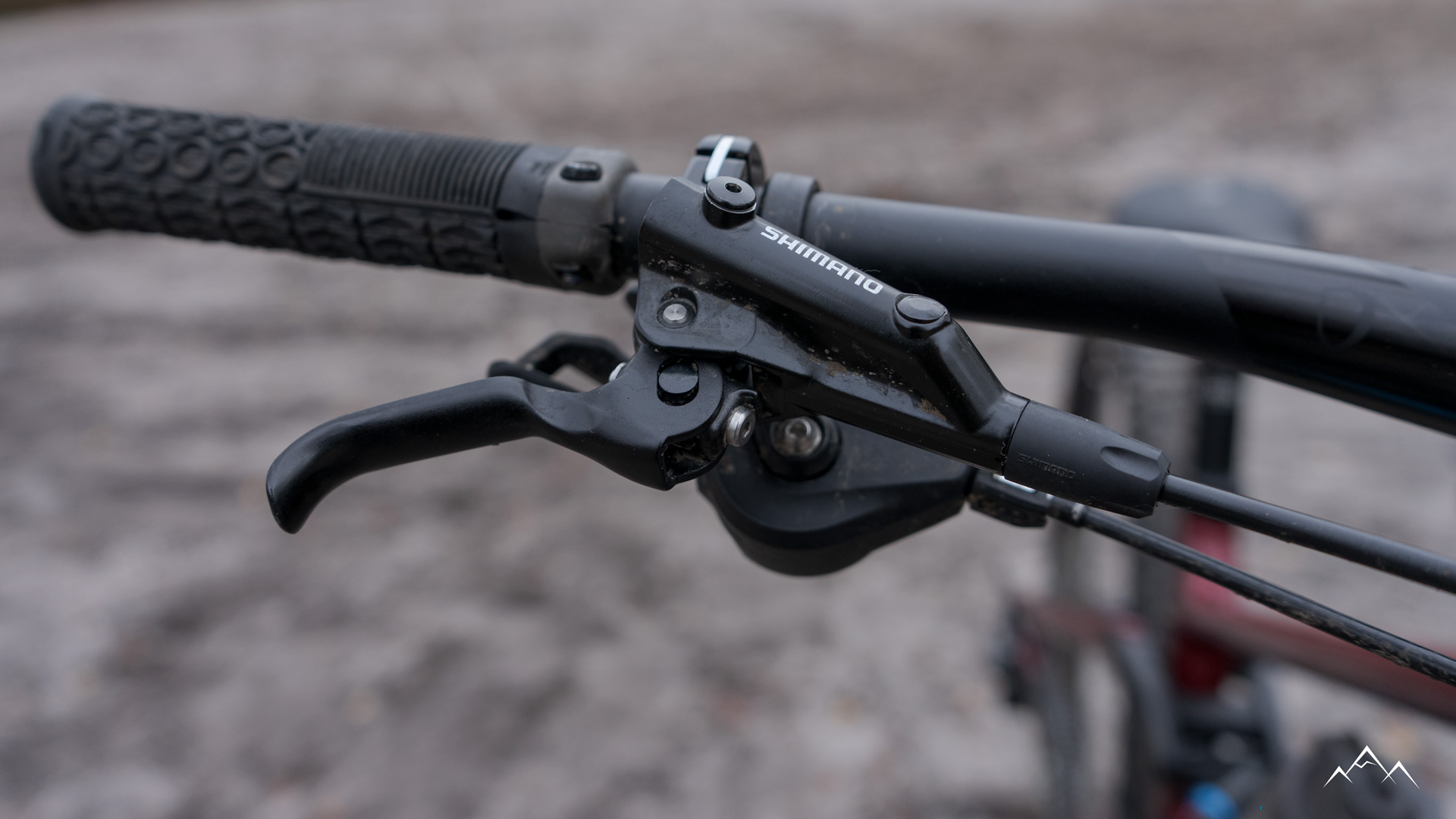 freins Norco Sight A2
